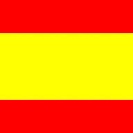 imagen con bandera para seleccionar idioma