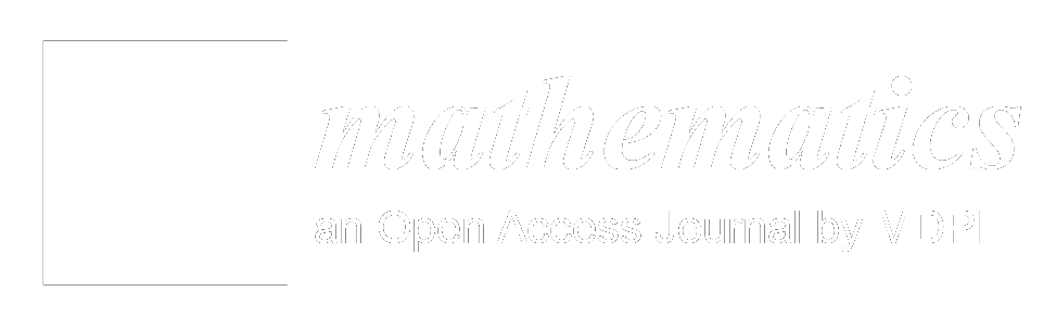 Mathematics Logo