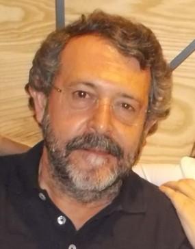 José M. Mazón